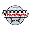 1000km.at - Club Ventielspiel